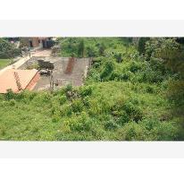 Foto de terreno habitacional en venta en la herradura, ahuatepec, cuernavaca, morelos, 2454050 no 01