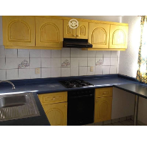 Foto de casa en venta en domicilio conocido, terrazas ahuatlán, cuernavaca, morelos, 2450158 no 01