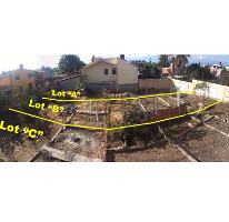 Foto de terreno habitacional en venta en aldama, ajijic centro, chapala, jalisco, 1624460 no 01
