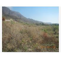 Foto de terreno habitacional en venta en tempisque, ajijic centro, chapala, jalisco, 2109742 no 01