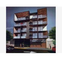 Foto de departamento en venta en galicia, álamos, benito juárez, df, 2506791 no 01