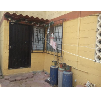 Foto de departamento en venta en bace lince, alta progreso infonavit, acapulco de juárez, guerrero, 2154034 no 01