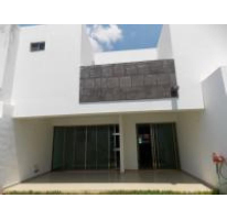 Foto de casa en renta en sn, montecarlo, mérida, yucatán, 1761154 no 01