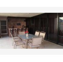 Foto de casa en venta en altavista, altavista, monterrey, nuevo león, 1725324 no 01