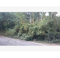 Foto de terreno habitacional en venta en fraccionamiento analco, analco, cuernavaca, morelos, 1563278 no 01