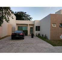 Foto de casa en renta en calzada del centenario, del bosque, othón p blanco, quintana roo, 1012159 no 01
