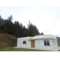 Foto de casa en venta en carretera patzcuaro erongaricuaro, arocutin, erongarícuaro, michoacán de ocampo, 1986404 no 01