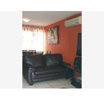 Foto de casa en venta en  nonumber, astilleros de veracruz, veracruz, veracruz de ignacio de la llave, 1213729 No. 01