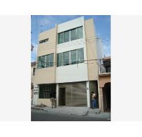 Foto de departamento en renta en  nonumber, atasta, centro, tabasco, 2661812 No. 01