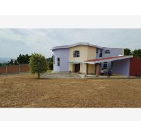 Foto de casa en venta en  nonumber, atlixco centro, atlixco, puebla, 1686048 No. 01