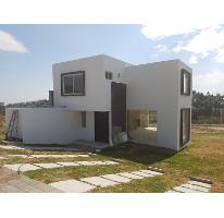 Foto de casa en venta en  nonumber, atlixco centro, atlixco, puebla, 2688541 No. 01
