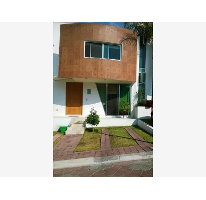 Foto de casa en venta en  nonumber, bahamas, corregidora, querétaro, 2664496 No. 01