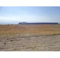 Foto de terreno comercial en venta en camino a san isidro mazatepec, banus, tlajomulco de zúñiga, jalisco, 1398979 no 01