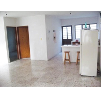 Foto de casa en venta en  nonumber, base tranquilidad, cuernavaca, morelos, 372263 No. 01