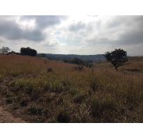 Foto de terreno comercial en venta en  nonumber, berriozabal centro, berriozábal, chiapas, 2685977 No. 01