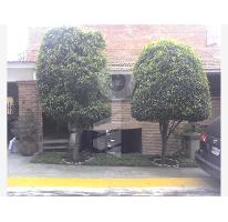 Foto de casa en venta en privada bosque de palmito, bosques de las palmas, huixquilucan, estado de méxico, 1590934 no 01