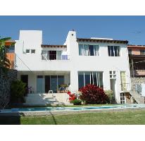 Foto de casa en venta en brisas, brisas, temixco, morelos, 2000196 no 01