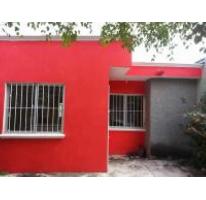 Foto de casa en renta en estrellas de buena vista, coronel traconis 1ra sección la isla, centro, tabasco, 1724378 no 01