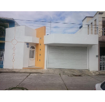 Foto de casa en venta en  nonumber, buena vista, comalcalco, tabasco, 2666851 No. 01