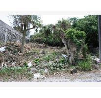 Foto de terreno habitacional en venta en, burgos bugambilias, temixco, morelos, 1345591 no 01