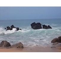 Foto de terreno habitacional en venta en acceso a playa sin numero, cabo pulmo, los cabos, baja california sur, 1628894 no 01