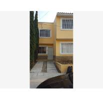 Foto de casa en venta en rubi, san pedro progresivo, tuxtla gutiérrez, chiapas, 2023204 no 01