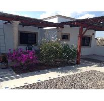 Foto de casa en venta en decimo tercera, centenario, la paz, baja california sur, 1761398 no 01