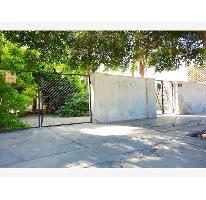 Foto de casa en venta en h idependencia, zona central, la paz, baja california sur, 1559362 no 01
