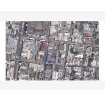 Foto de terreno comercial en renta en guerrero y modesto arreola, la finca, monterrey, nuevo león, 1426583 no 01