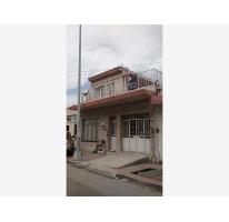 Foto de casa en venta en colón, la finca, monterrey, nuevo león, 2119370 no 01