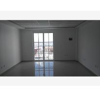 Foto de oficina en renta en  nonumber, centro sur, querétaro, querétaro, 2653381 No. 01