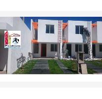 Foto de casa en venta en  nonumber, chachapa, amozoc, puebla, 2224136 No. 01
