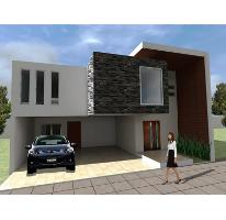 Foto de casa en venta en centro, cholula de rivadabia centro, san pedro cholula, puebla, 1668924 no 01