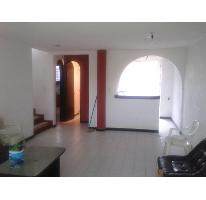 Foto de casa en venta en  nonumber, ciudad chapultepec, cuernavaca, morelos, 2225760 No. 01