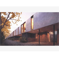 Foto de casa en venta en  nonumber, ciudad granja, zapopan, jalisco, 2508430 No. 01
