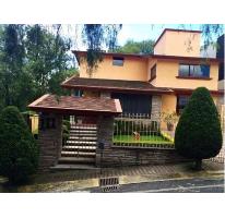 Foto de casa en venta en av del club, club de golf chiluca, atizapán de zaragoza, estado de méxico, 1957028 no 01