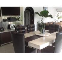 Foto de casa en venta en domicilio conocido, club de golf, cuernavaca, morelos, 1413369 no 01