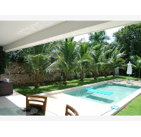 Foto de casa en venta en ciruela, club de golf la ceiba, mérida, yucatán, 1158587 no 01