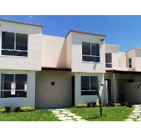 Foto de casa en venta en no disponible, club de golf santa fe, xochitepec, morelos, 602803 no 01