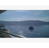 Foto de departamento en renta en gonzalo de sandoval, magallanes, acapulco de juárez, guerrero, 1568532 no 01
