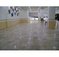 Foto de local en renta en  nonumber, club deportivo, acapulco de juárez, guerrero, 2680269 No. 01
