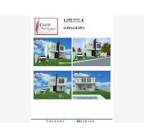 Foto de casa en venta en sn, cocoyoc, yautepec, morelos, 1995862 no 01