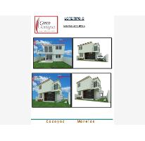 Foto de casa en venta en sn, cocoyoc, yautepec, morelos, 1995868 no 01