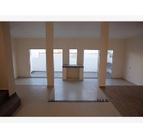 Foto de casa en venta en  nonumber, colinas del cimatario, querétaro, querétaro, 2692749 No. 01