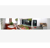 Foto de casa en venta en  nonumber, colinas del saltito, durango, durango, 2673324 No. 01