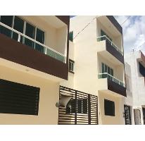 Foto de casa en venta en  nonumber, continental, tuxtla gutiérrez, chiapas, 2682074 No. 01