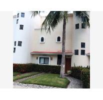 Foto de casa en venta en costera las palmas, copacabana, acapulco de juárez, guerrero, 680397 no 01