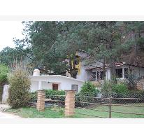 Foto de casa en venta en rancho san isidro, corral de piedra, san cristóbal de las casas, chiapas, 1759638 no 01