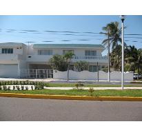Foto de casa en renta en mantarraya, costa de oro, boca del río, veracruz, 2153846 no 01