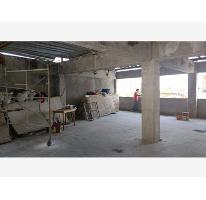 Foto de local en renta en  nonumber, cuajimalpa, cuajimalpa de morelos, distrito federal, 2063578 No. 01